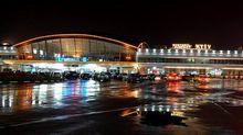 Рейсы в Стамбул постепенно восстанавливаются