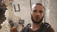 Почему украинские контрактники не могут уволиться из армии