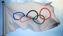 МОК принял решение об участии России на Олимпиаде-2016