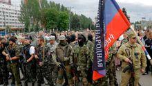 В ООН не считают боевиков на Донбассе террористами