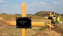 Бойовики пішли на штурм під Маріуполем і зазнали серйозних втрат