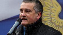 Аксьонов та його команда колаборантів не виправдали сподівання Кремля, – експерт