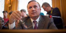 Ефремов был агентом Кремля,  – экс-регионал