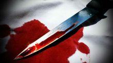 Ветеран АТО скоїв жорстоку різанину у Харкові
