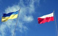Польша отреагировала на обвинения Украины относительно геноцида