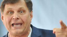 Екс-регіонал розповів, що чекає на Єфремова, якщо той заговорить