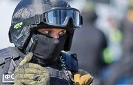 Тимчук оприлюднив резонансну деталь конфлікту на кордоні з Кримом