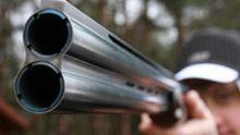 Мужчина устроил кровавую расправу на Тернопольщине: застрелил двоих полицейских