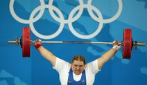 Дві українки залишилися без олімпійських медалей через допінг