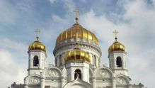 Неожиданное заявление настоятеля УПЦ МП шокировало Кремль