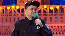 """Скандальний виступ студії """"Квартал 95"""" у Латвії розгнівав користувачів мережі"""