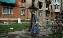 Правительство возобновит финансирование Донбасса