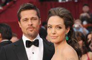 Что стало причиной развода Анджелины Джоли и Брэда Питта?