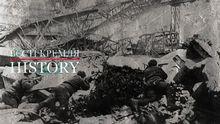 Вести Кремля. History. Крупнейшее сражение в истории Второй мировой войны