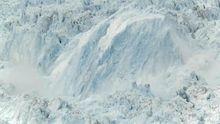 Вчені заявили, що Земля втрачає кисень