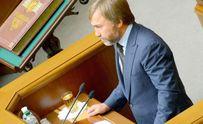 """СБУ обшукує офіс компанії нардепа від """"Опозиційного блоку"""""""