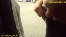 Пугачова поранив загиблий поліцейський, а не його напарниця, – МВС