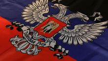 Терористи, які воювали на Донбасі, пожалілися на Україну в Москві