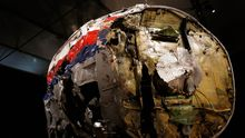 Росія спростувала свою ж попередню заяву щодо Boeing, – Bellingcat