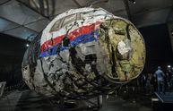 В России сделали официальное заявление по расследованию дела Boeing 777