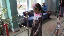 Черкасские школы хотят оборудовать системой безопасности и контроля