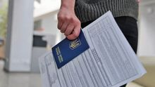 Єврокомісари дали позитивний прогноз щодо безвізу для України