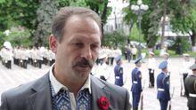 Депутат розповів, чому Рада не звільнила усіх суддів