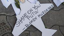 Boeing ассоциируется теперь с убийством и с Путиным, – российский журналист