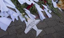 Украина имеет дополнительные доказательства по делу сбитого Boeing, – Наливайченко