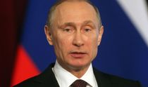 Путин сделал громкое заявление о Донбассе