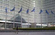 Еврокомиссия поддерживает отмену виз для украинцев