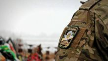 Стало відомо, за яких обставин двоє українських воїнів зазнали поранень