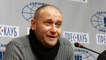 Ярош розповів, якою буде Українська добровольча армія
