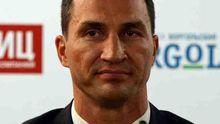 Следующим соперником Кличко может стать россиянин, – СМИ
