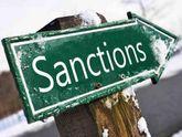 Пять стран продлили санкции против России