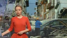 Випуск новин за 17:00: Перенесення виборів у