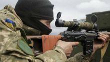 Серйозний бій на Донбасі: ворог поніс значні втрати