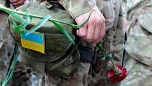 Тяжелые сутки для ВСУ: в зоне АТО много раненых и есть погибшие