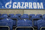 """Єврокомісія стала на сторону """"Газпрому"""", Україна втратить мільйони, – джерело"""
