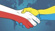 В пошуках історичної справедливості: президент Польщі зробив цікаву пропозицію Україні