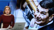 Підсумковий випуск новини за 21:00: Трагедія в Княжичах. Кубок АТО