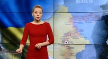 Випуск новин за 18:00: Новий президент Узбекистану. Помилування бойовика