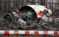 Катастрофа під Смоленськом: тіло одного загиблого підмінили