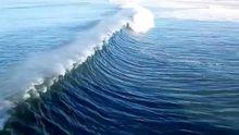 Землетрус у Тихому океані: цунамі може накрити територію США