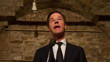 """Нідерланди ставлять ультиматум: погрожують """"поховати"""" Угоду про асоціацію між Україною та ЄС"""