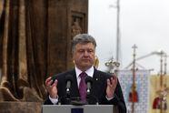 """Порошенко – """"на крючке"""" у иностранных спецслужб, – резонансное заявление Гриценко"""