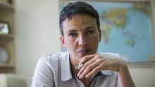 Савченко зустрічалась із Захарченком та Плотницьким у Мінську, – журналіст