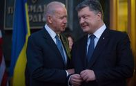 Байден зробив важливу заяву щодо санкцій проти Росії