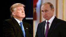Трамп не будет делать России никаких подарков, – эксперт