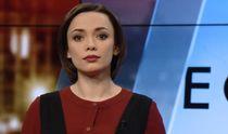 Випуск новин за 19:00: Мера польського Перемишля не пустили в Україну